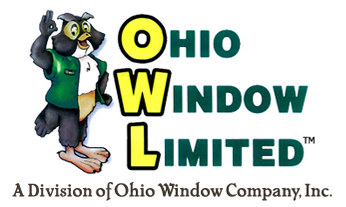 Ohio Window Limited